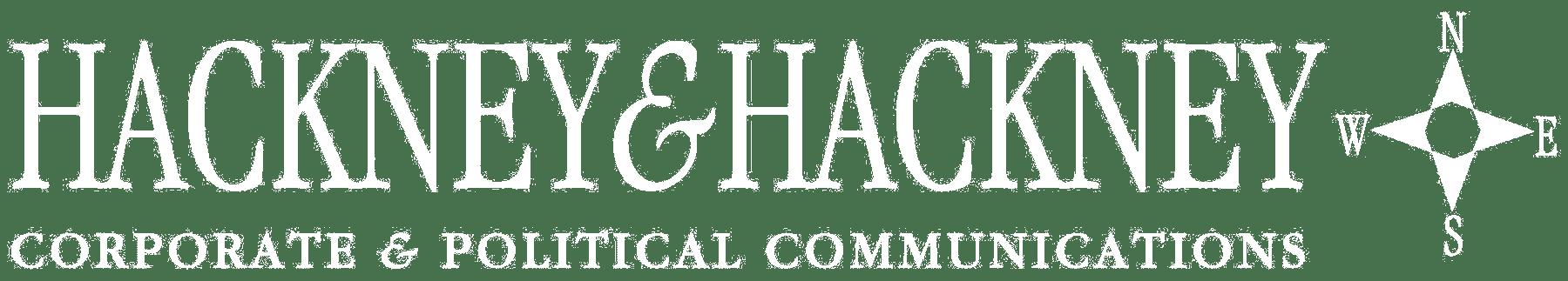 Art Hackney Communications